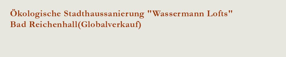 header-wassermann.jpg