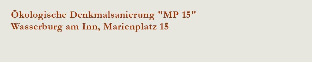 marienplatz-1.jpg